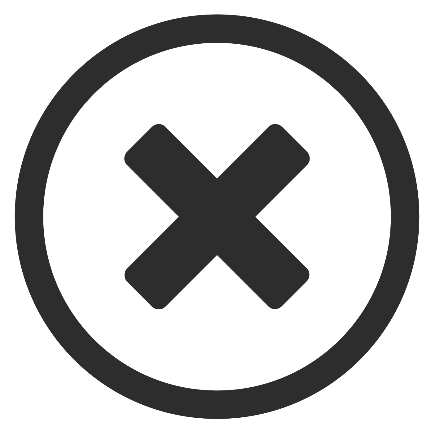 edelweisz-logo-rgb_Icon Black