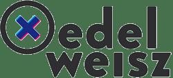edelweisz