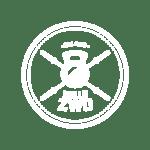 halle zwo logo