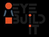 eye build it