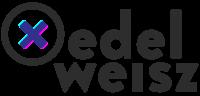 edelweisz logo