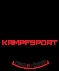 kat-kaf-logo-2018_KAT-KAF-normal
